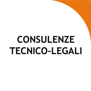 002-consulenze tecnico legali