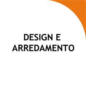 004-design e arredamento