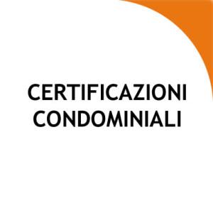 008-certificazioni energetiche