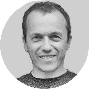 Geometra Alessandro Giuliani