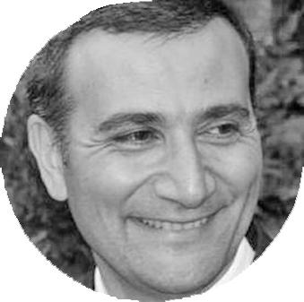 Ingegnere Massimo Lommano